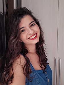 Karoline B. Santos
