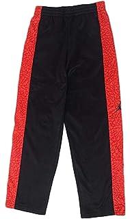 c79142a2d95776 Amazon.com  NIKE Jordan Jumpman Boys Sport Skinny Jogger Pants  Clothing