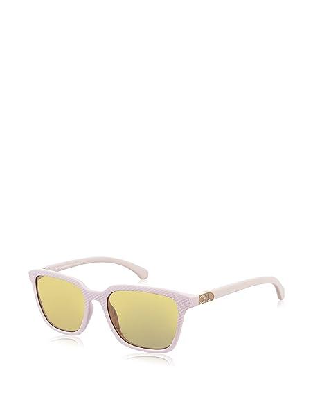 Calvin Klein Gafas de Sol CKJ759S-109 (51 mm) Lila: Amazon ...