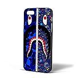 shark iphone 6 case - Bape Shark and Billionaire Boys Club for Iphone Case (iPhone 6 Black)