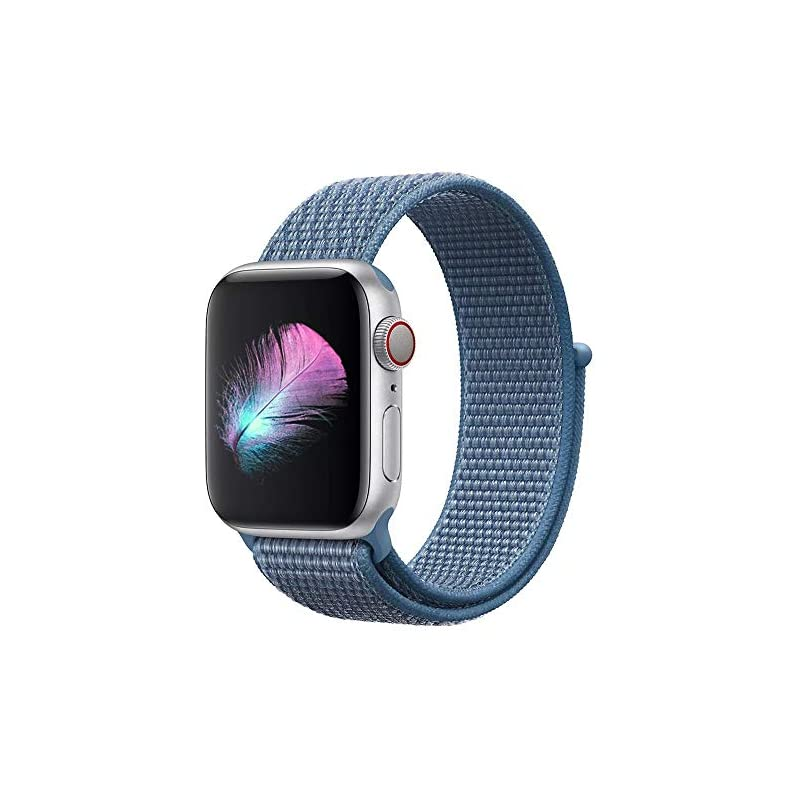 Yunsea Compatible for Apple Watch Band 3