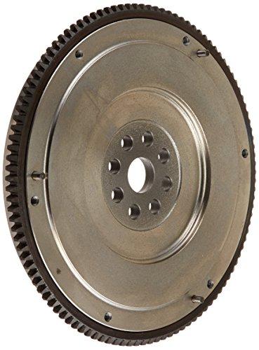 Sachs NFW2108 Flywheel