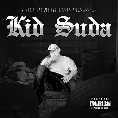 Kid Suda