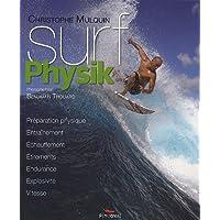 Surf Physik