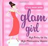 Glam Girl, LazySusan and Patricia Carlin, 1573249718