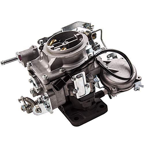 Carburetor for Toyota Hiace Toyoace Corona Hilux 1971-1978 2110031411