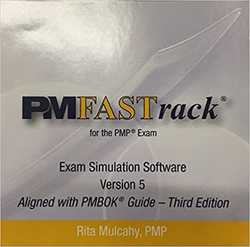 rita pmp book pdf free download