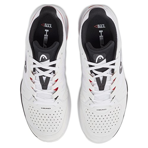 HEAD Sprint Pro 2.0 Clay Men Tennis Shoes neHdNOZ