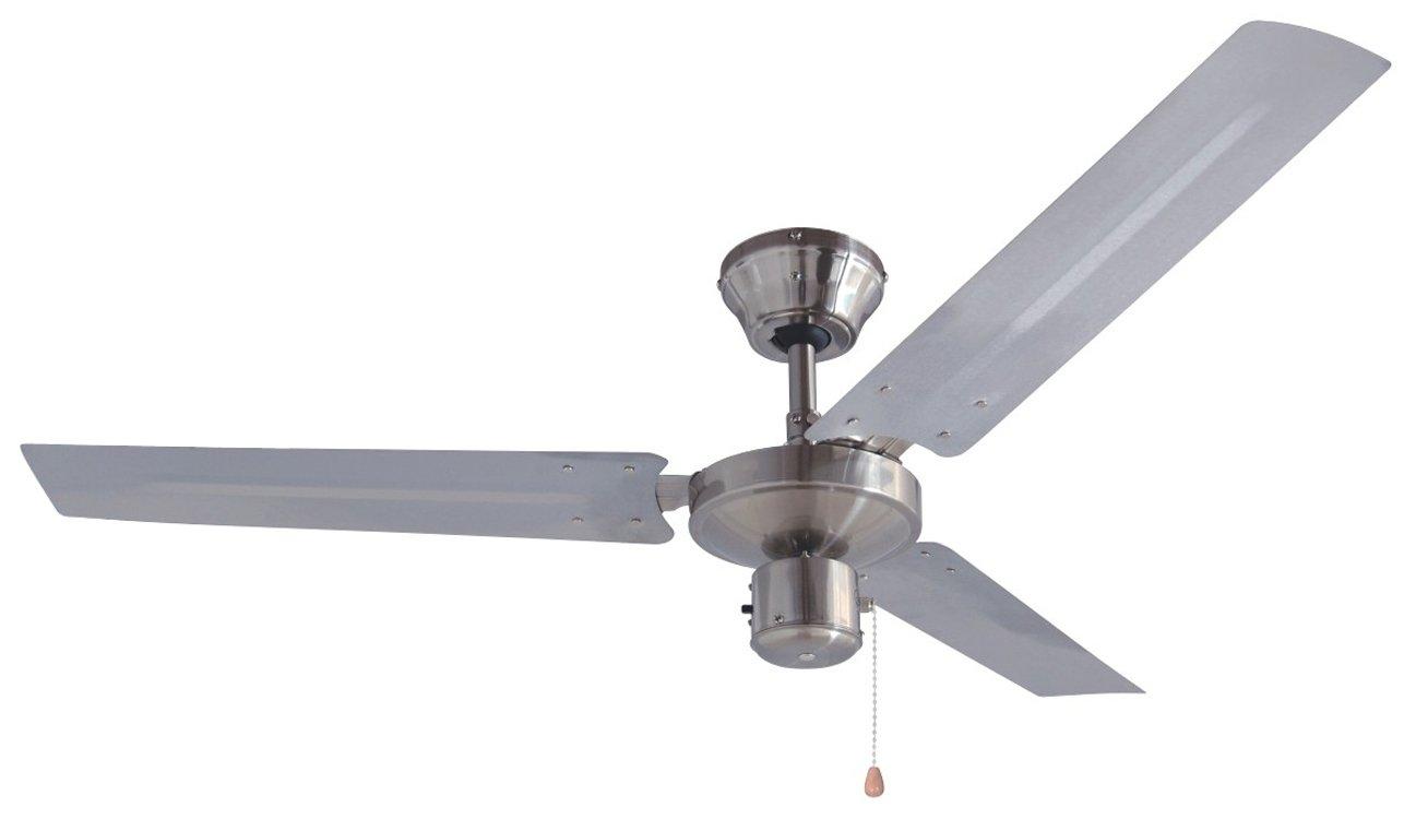 Bestron DT48C Climate Control Summer Ventilateur de Plafond 120 cm product image