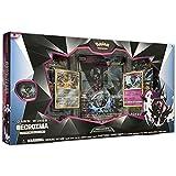 Pokémon Premium Collection, Dawn Wings