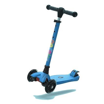 Patinete Voyage Sports Toddler Scooter para niños, Patines de ...