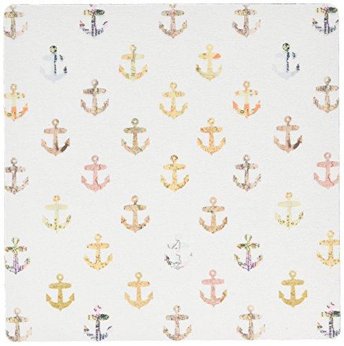3drose-8-x-8-x-025-anchors-pattern-vintage-map-anchor-cutouts-white-beige-pink-nautical-sailor-ship-