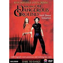 Dancing on Dangerous Ground (1999)