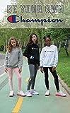Champion Kids Classic Pullover Hooded Sweatshirts