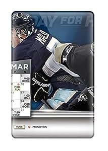 TERRI L COX's Shop 9637835J806528536 pittsburgh penguins (13) NHL Sports & Colleges fashionable iPad Mini 2 cases