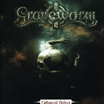 graveworm collateral defect