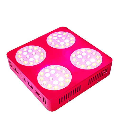 Led Grow Light 3W Diodes