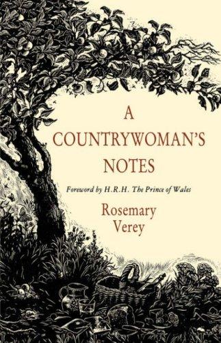 Read Online Countrywoman's Notes ebook
