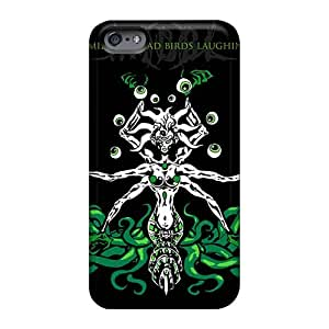 JonBradica Iphone 6plus Best Hard Cell-phone Cases Support Personal Customs High Resolution Eternal Oath Band Skin [qCm18389LOtQ]