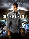 DVD : The Happening