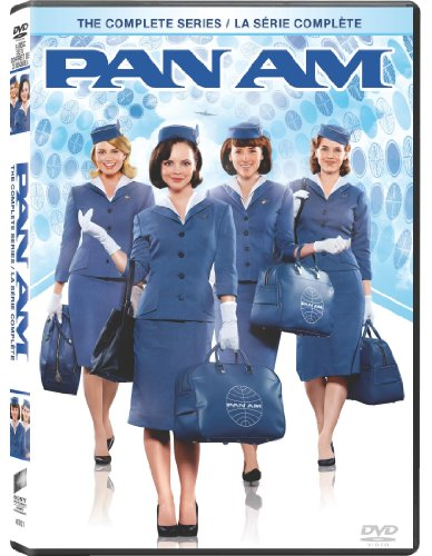 pan-am-the-complete-first-season-bilingual