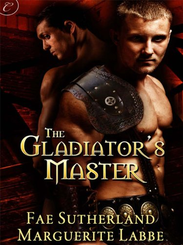 Gay Gladiator Free Videos Watch Download And Enjoy Gay