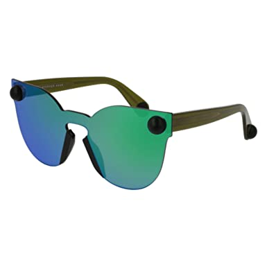 8710321664 Image Unavailable. Image not available for. Color  Sunglasses Christopher  Kane ...