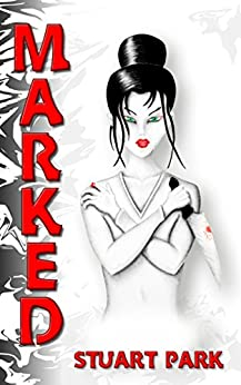 Marked by [Park, Stuart]