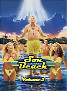 Son of the Beach: Volume Two