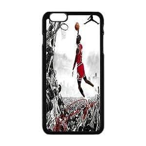 Air Jordan23 Phone Case for iPhone plus 6 Case