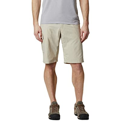 Columbia Cascade Explorer - Shorts Hombre