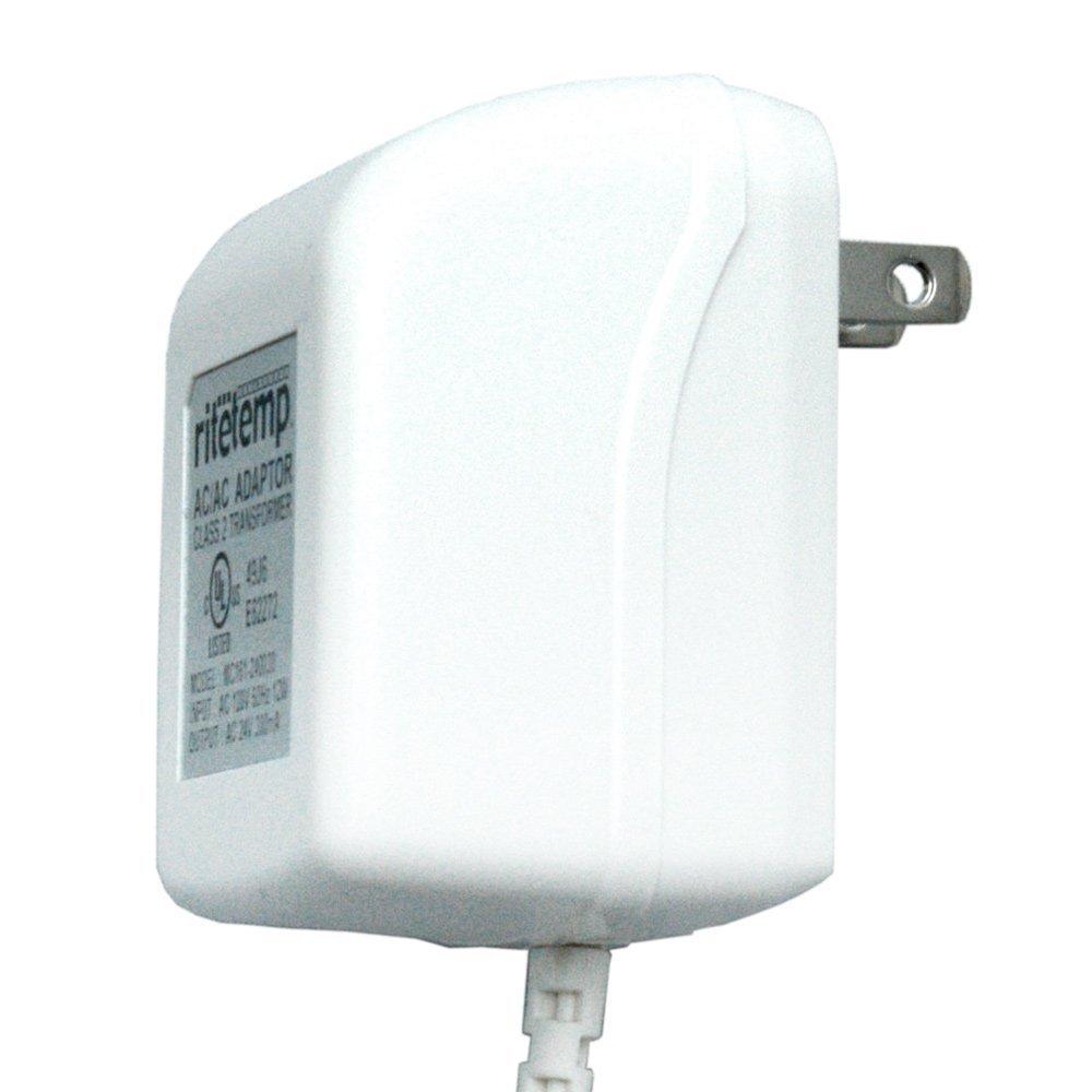 LockState Connect LS-24VAC 24 Vac Adaptor for LS-90i