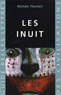 Les Inuit par Michèle Therrien