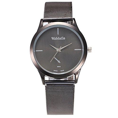 Women's Analog Quartz Watch,ODGear On Clearance Cheap Wrist Watch Female Clocks NW09