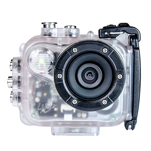 intova-hd2-waterproof-8mp-action-camera-with-built-in-150-lumen-light-remote-control