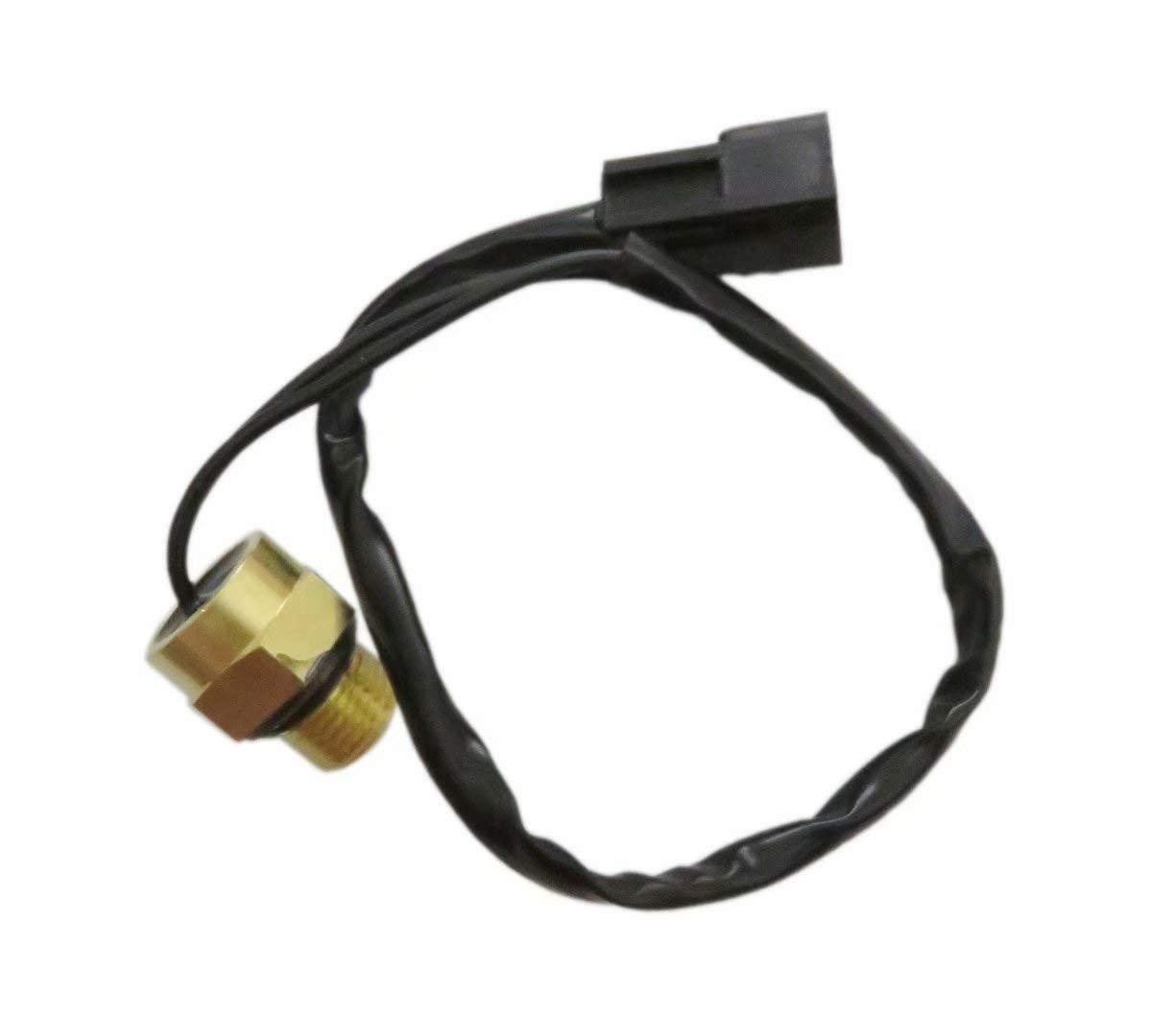 Cooling Radiator Thermal Switch Sensor for Polaris Sportsman Xplorer Scrambler 4010161