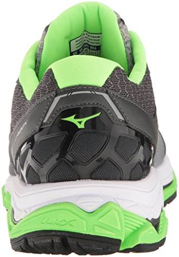 Dames Vague Horizon Oes 2 Chaussures De Course Mizuno