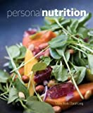 Personal Nutrition 9th Edition