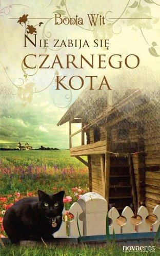 nie-zabija-sie-czarnego-kota-polska-wersja-jezykowa