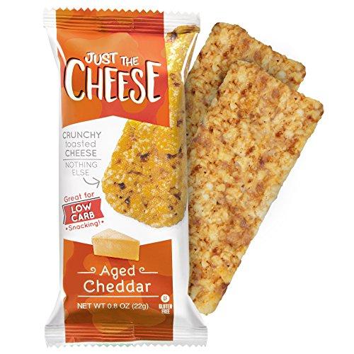 100% Cheese - 8
