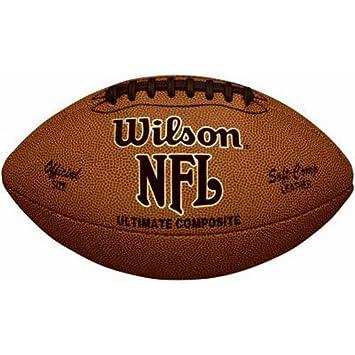 official nfl football size 31108 bursary