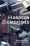 img - for Handgun Combatives book / textbook / text book
