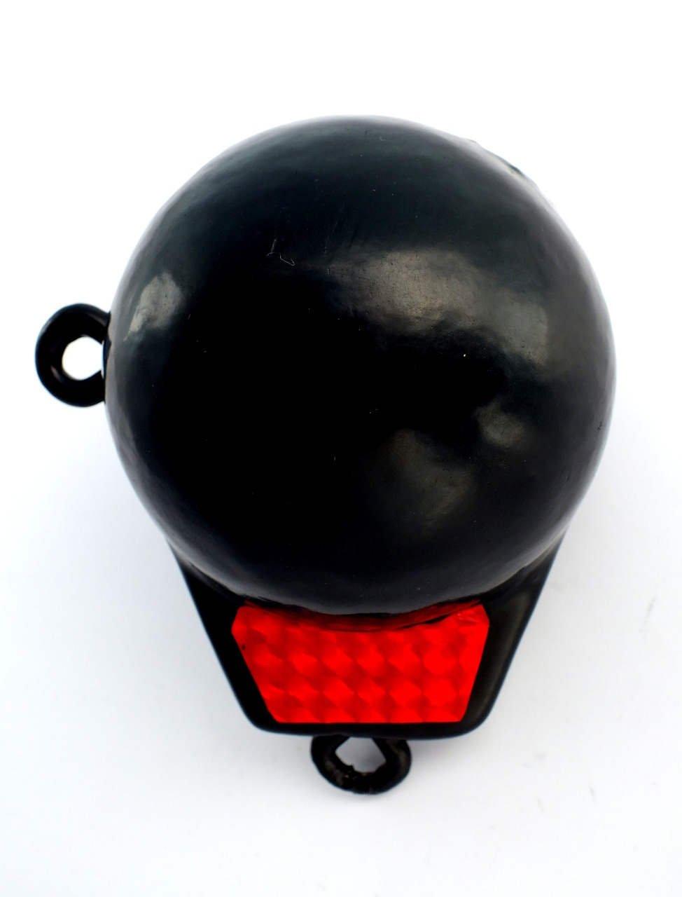 【超安い】 MarineNowコーティングDownrigger B0751GPQW2 lb Canonボール重量withキール15 lb B0751GPQW2, フナガタマチ:908ebe7a --- a0267596.xsph.ru