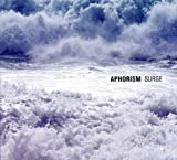 Surge by Aphorism (2009-04-06)