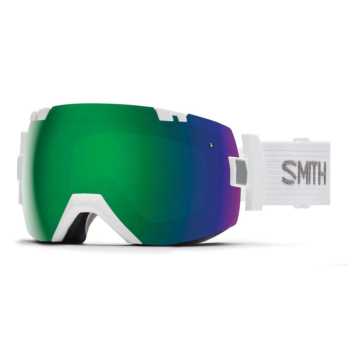 Smith Optics I/OX Brille