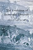The Evolution of Economic Diversity, , 0415865530