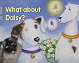 What about Daisy?, Maryam Faresh, 0578065703