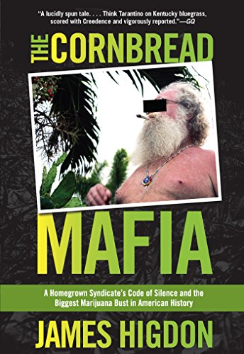 Mafia Manager Ebook