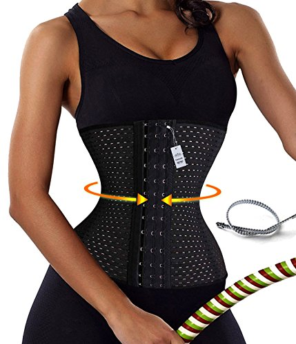 Slimming Trainer Corset Workout Shaper