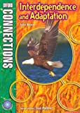 Oxford Connections: Year 6: Interdependence and Adaptation: Science - Pupil Book